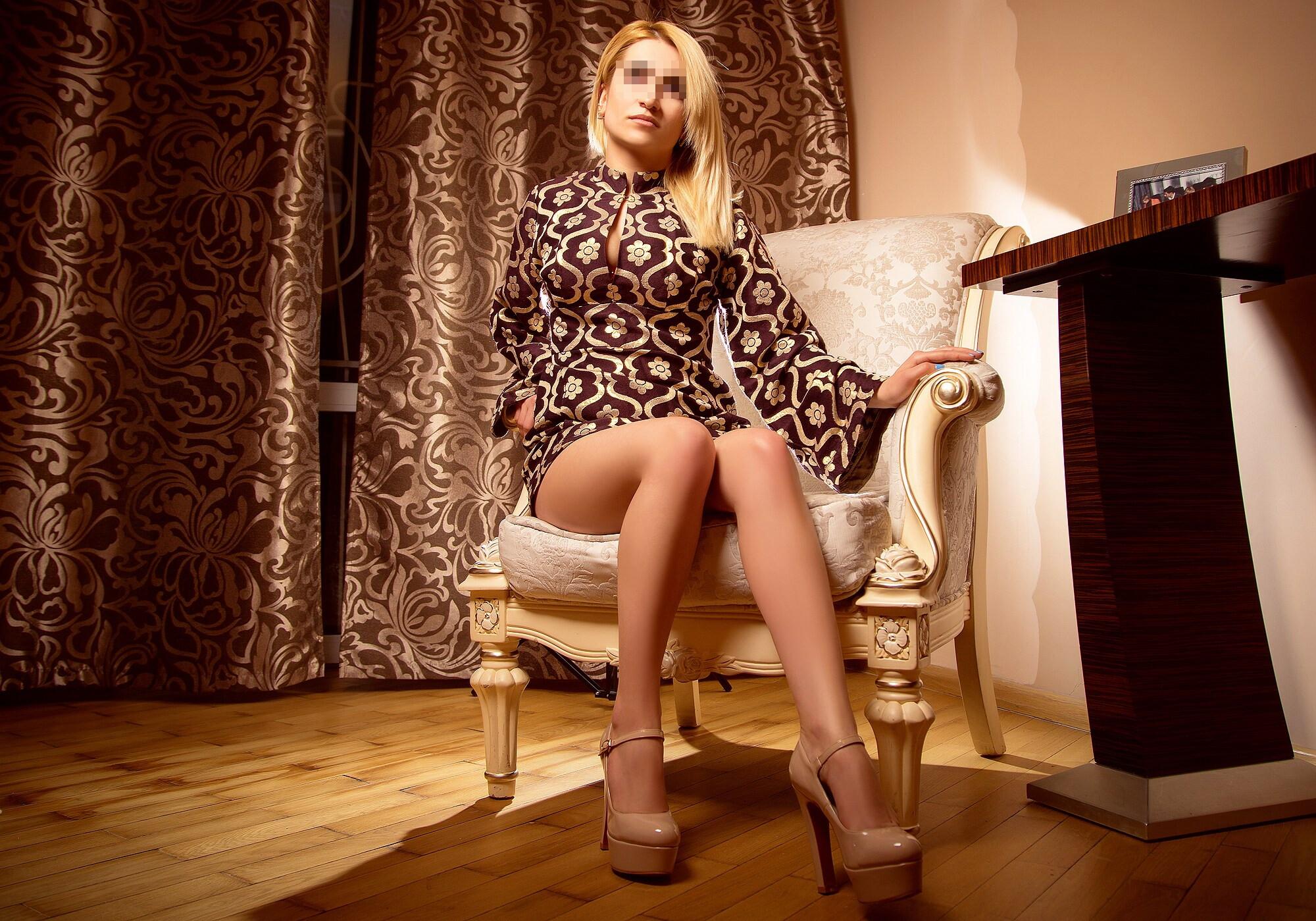 Егорьевск снять проститутку бесплатная проститутка тюмень